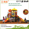 Small Fairy Tale Series Children Outdoor Playground Slides