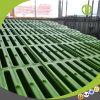 Pig Farm High Quality Plastic Slat Flooring