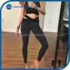 Summer Bandage Sportswear Leggings for Women 2017 Athleisure Elastic Slim Fitness Legging Female Bodybuilding Jeggings