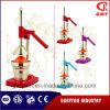 New Hand Juicer for Home Use (GRT-CJ01L)