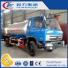 Popular Liquid Petroleum Gas GLP LPG Truck