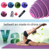 Nice Quality Folding TPE Yoga Mat for Sale