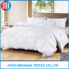 White Goose /Duck Down Comforters