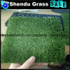 Grass Artificial 10mm with 52500tuft/M2 Density