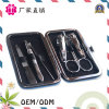 High Quality Personal Care Product Manicure Sets Wholesale