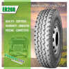 Promotional Good Quality Radial Light Truck Tyres with ECE (7.50R16 8.25R16 9.00R20)