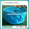Super Sack PP Woven Circular Packing Bag for Building Materials or Chemicals
