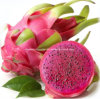 Freeze Dried Dragon Fruit Powder, Pitaya Powder