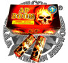 A. P. Boom Fireworks Toy Fireworks Lowest Price