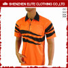 Men Latest Polo Shirt Printing Design (ELTMPJ-199)