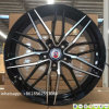 "17"" 18"" Aluminum Car Hre Replica Alloy Wheels"