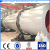 Mineral Industries Cryolite Rotary Drying Equipments