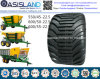 Farm Agricultural Tyre 550/45-22.5 600/50-22.5 for Farm Trailer