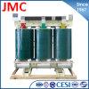 10kv~36kv Three Phase Distribution Power Transformer