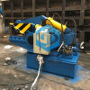 Q43-1000 Integrated Scrap Metal Alligator Shear