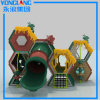 Yonglang Outdoor Beehive Playground for Kids (YL-FC012)