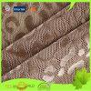 Textile Knitting Tricot Jacquard Lace Mesh Fabric (JNE31169)
