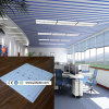 Star Color PVC Ceiling and Wall Panels (RN-170)