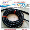 PE Spiral Wrapping Band Production Line with Ce Certificate