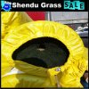 18900tuft High Density Garden Grass Artificial 30mm