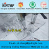 New Product Self Adhesive Polymer Waterproofing Membranes