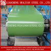 High Quality Color Coated Steel Coil Importer Made in China