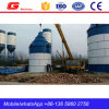 Bulk Storage Cement Silo Used for Construction Industrial (SNC80)