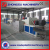 Low Noise PVC Pipe Extrusion Machinery