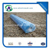 HDPE Plastic Mesh Safety Fence