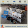 Conveyor Belts Joint Vulcanizing Press, Rubber Vulcanizing Machine