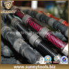 Sunny Diamond Wire Saw for Granite Quarry (SY-DWSD-002)