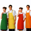 Home Cooking Clothing, Pinafore for Men and Women 01