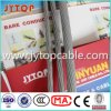 All Aluminum Conductor AAC Wasp to BS 215-1 Standards