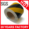 100% Virgin Roadway Safety Warning Tape (YST-FT-005)