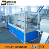 PPR Plastic Pipe Extrusion Production Line