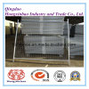 Canada Used Playground Galvanized Fence Temporary Fence