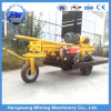 DTH Hard Rock Drilling Rig Machine Factory Price