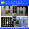 Good Quality Insecticide Dimethoate (98%TC, 40%EC)