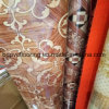Hot Sell PVC Linoleum Flooring