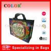 100% Recycled Pet Eco Friendly Bag Recycled Bag