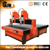 Double-Head Advertising Engraving Machine CNC Router