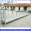 Gold Supplier 2017 Steel Work Scaffolding Platform