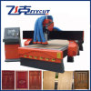 3 Heads Change Automatic Wood CNC Router Machine