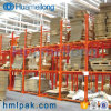 Heavy Duty Welded Stackable Save Space Cheap Nestainer for Industrial Storage