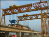 Precast Gantry Crane (HLCM-16) with SGS