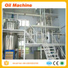 Agricultural Machinery Canola Rapeseed Oil Extraction Plant for Sale with Factory Price