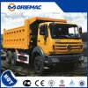 Beiben (North Benz) 6X4 340HP Dump Truck