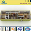 ISO, BV, SGS Certificates Container House
