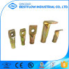 High Quanlity Carbon Steel Lifting Socket