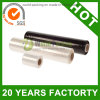 100% Exxonmobil Material High Quality Stretch Film